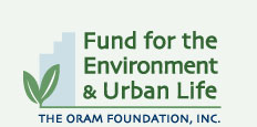 Fund for the Environment & Urban Life